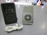 IPOD CLASSIC de Apple A1238 120GB - foto