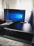 PC completo HP nuevo - foto