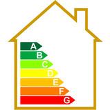 eficiencia energetica sevilla 45e - foto