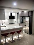 Instalaciones de cocinas y muebles modul - foto