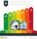 certificado energetico almeria 45e - foto