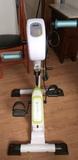 Vendo bicicleta estatica - foto