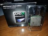 AMD Phenom II X4 970 BE 3.500 Ghz - foto