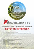 INMOBILIARIA H&G CALLE HIGUERILLA N2 - foto
