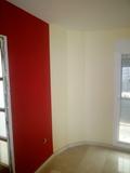 Pinto su casa desde 120e - foto