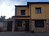 AVENIDA DE PORTUGAL - LOS CANTOS N8 - foto