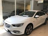 OPEL - INSIGNIA GS 1. 5 TURBO XFT INNOVATION - foto