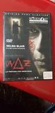 Waz, dvd terror 2007 - foto