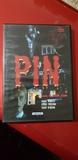 Pin, dvd terror, 1988 - foto
