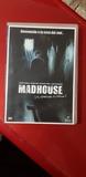 Madhouse, dvd terror - foto