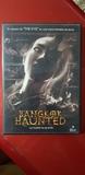 Bangkok haunted, dvd terror 2004 - foto