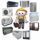 instalacion y reparacion aire acondicion - foto