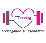 JTraining - Entrenador Personal - foto