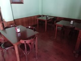 SE VENDE/TRASPASA BAR EN CARBALLO - foto