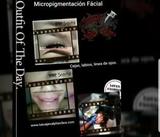 Micropigmentación tatuajes especializado - foto