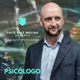 Psicólogo para Granada y online - foto