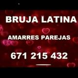 Amarres latino parejas - foto