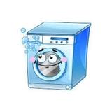 Tiene problemas con la lavadora Gijón - foto