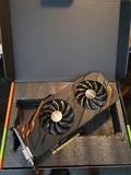 Tarjeta Nvidia Geforce Gtx 1070 8Gb - foto