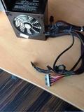 Tacens RADIX 410 Smart - foto