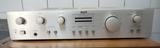 Amplificador tanol ka-4130 - foto