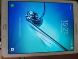 TABLET Samsung S2  10 pul wifi más 4G - foto