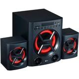 LG XBOOM LK72B Sistema de audio - foto