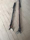 fusiles de pesca submarina - foto
