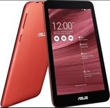 Tablet Asus 7 pulgadas - foto