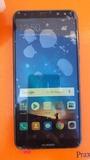 Huawei mate 10 lite - foto