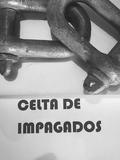 IMPAGADOS Y DEUDAS - foto