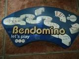 domino Imaginarium - foto