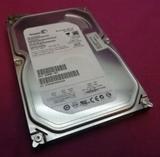 Disca duro sata 250 gb - foto
