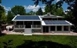 Placas solares , venta e instalación - foto