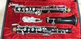 Gran Oferta - Oboe Marca Linton nuevo - foto