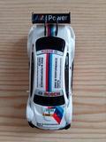 Coche Carrera Go BMW M3 DTM Martin Tomcz - foto