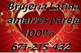 Amarres parejas latino - foto
