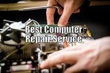 Computer and laptop repairs in mojacar - foto