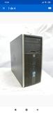 HP Compaq 6200 Pro i5 2400 - foto