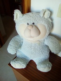¡se vende oso de peluche!! - foto