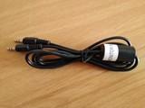 Cable audio Jack Mod. 6852TAZ006J - foto
