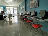 PROMO WEB EXPRESS EMES POR 450 - foto