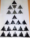 Tapones de freno mitchell 498-etc- - foto