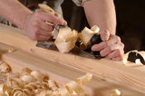 Realizamos trabajos de carpinteria - foto