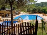 Alquiler de casa rural en valencia, - foto