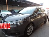 CITROEN - C4 C4 BLUEHDI 100 FEEL EDITION - foto