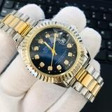 Relojes rolex - foto