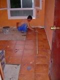 CONSTRUCCIÓN GRAL. TEL WHATSAPP 648840789 - foto