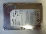disco duro 3,5 de 500 GB. - foto