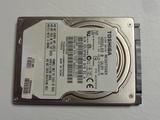 Disco duro  para portatil de 500 gb. - foto